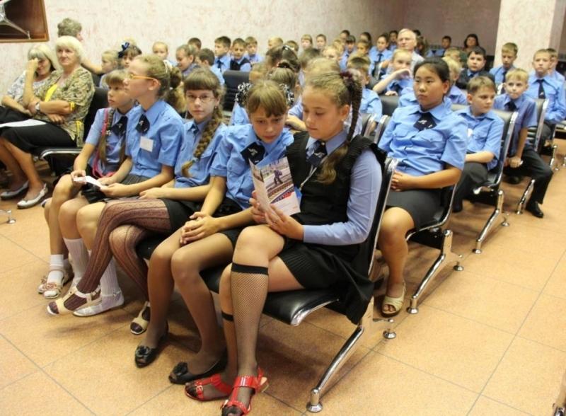 Инспектор по делам несовершеннолетних принимает участие во всероссийском конкурсе, людмила, гарнов, ребёнок, работа